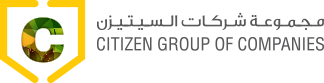 Citizen Group of Companies