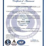 CITIZEN-CLEANING-CERTIFICATE