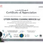 CLEAN-UP-CERTIFICATE_0001