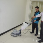 We Work Under professional Supervision