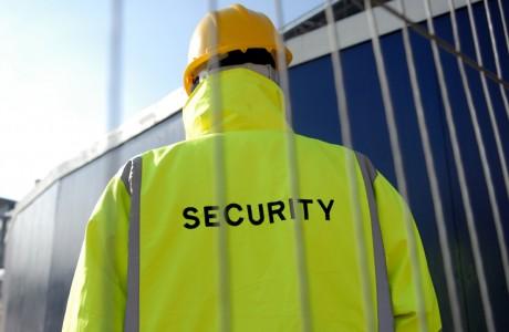 Security-guard-3
