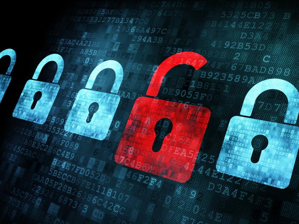 hackers_security_password-100004008-orig
