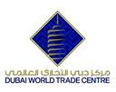 dubai-world-trade-centre-logo