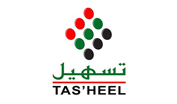 tasheel3
