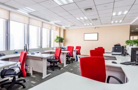 20160118164234-interior-modern-office-desks-space-000000000000