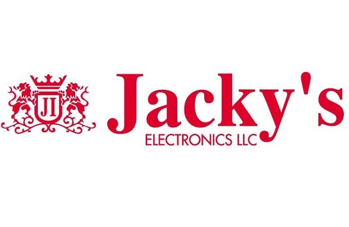 Jackys-Electronics