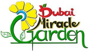 dubai-miracle-garden-logo-300x173