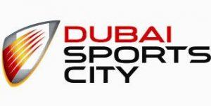 dubai_sports_city_logo