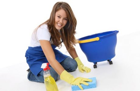 yeeha_its_house_cleaning_san_diego