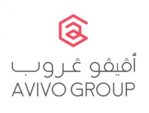 Avivo-Group
