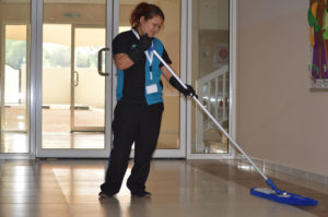 Citizen Cleaning Images (11)