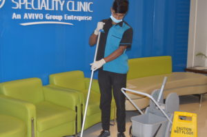 Citizen Cleaning Images (39)