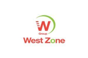 West z