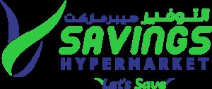 savings hyper market