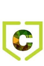 CITIZEN GROUP OF COMPANIES –   مجموعة شركات السيتيزن