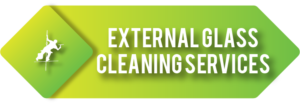 External-glass Cleaning Services 1