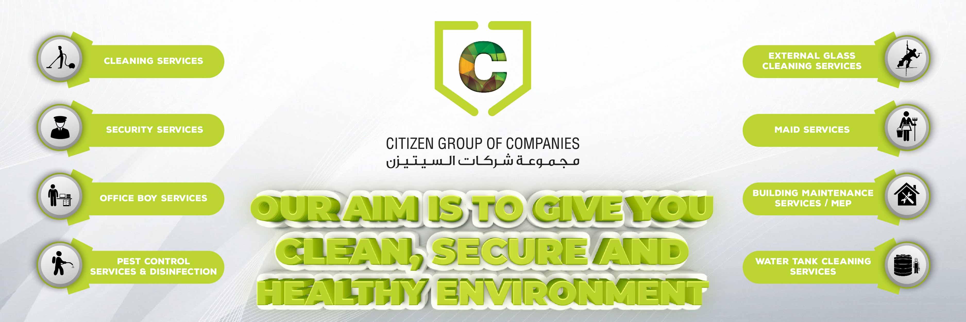 Slider 2 Citizen Group