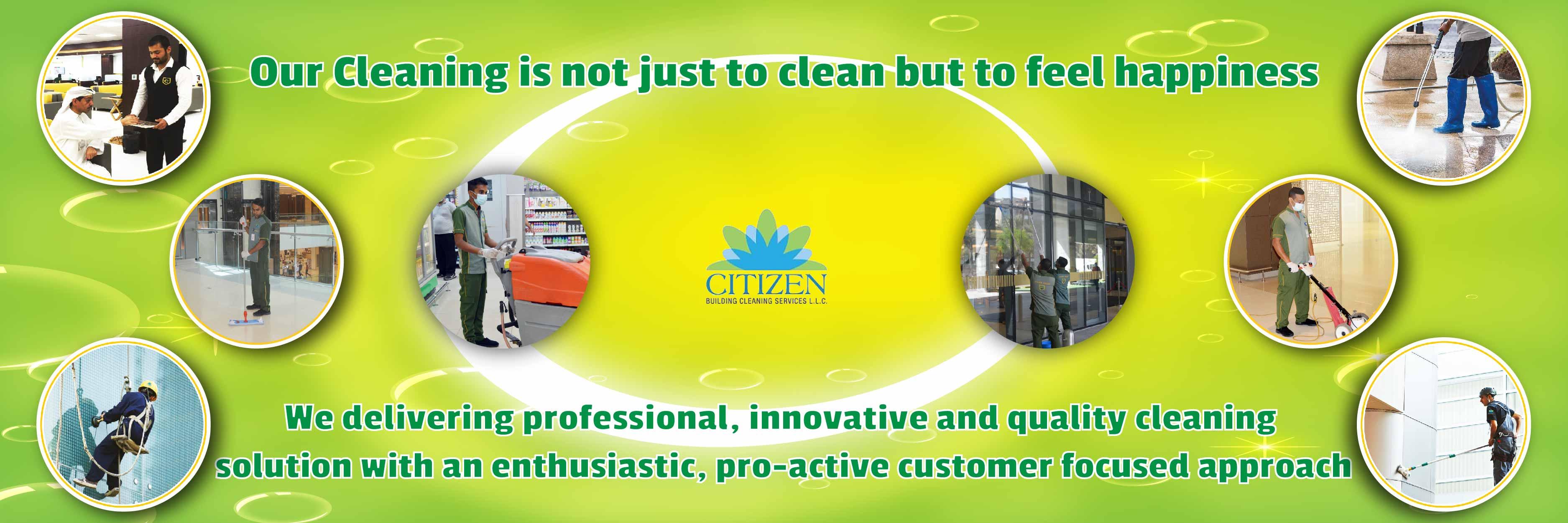 Slider 3 Citizen Group