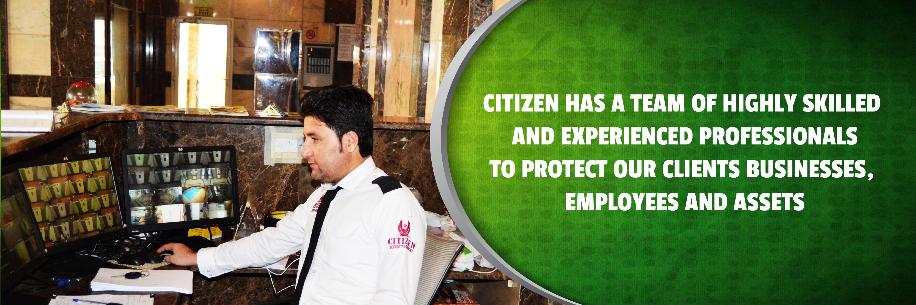 Slider 4 Citizen Group