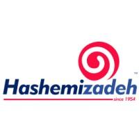 HASHEMIZADEH