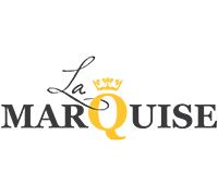 La-Marquise