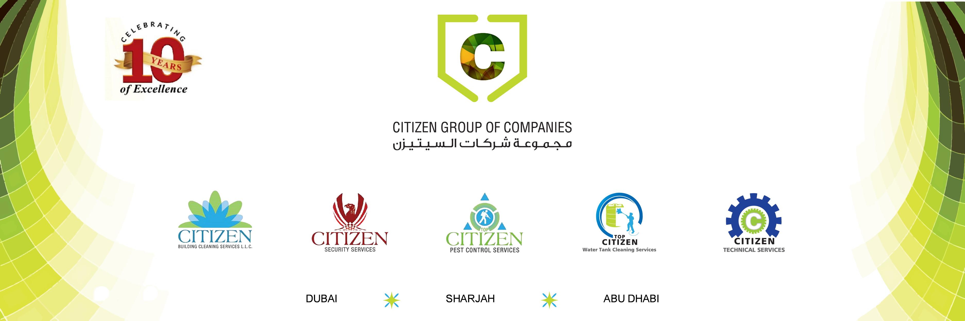 Slider 1 Citizen Group