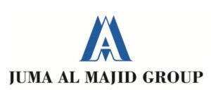 juma-al-majed-logo